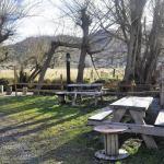 Hotellbilder: Departamentos Mirador del Maipú, San Martín de los Andes