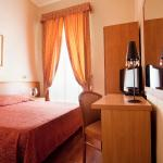 Hotel Ducale, Rome
