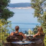 Bed and Breakfast Saint Alliance, Crikvenica