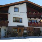 Hotellbilder: Appartement Gwiggner, Niederau