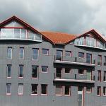 Hotel BouCZECH,  Lipno nad Vltavou