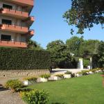 Hotel Le Pleiadi, San Felice Circeo