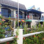 Boutique Guesthouse Villa Colonia,  Pattaya North