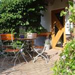 Hotel Pictures: Blackforest Ferienwohnung, Sankt Georgen im Schwarzwald