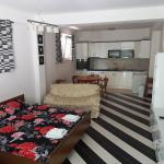 Apartments Leonid, Ohrid