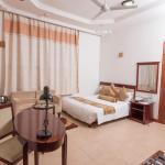 Hotel de Mag (Plaza), Dar es Salaam