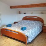 Bed and Breakfast Ai Sassi,  Sovramonte