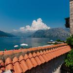 Celine's Place By The Sea, Kotor