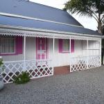 Hibiscus House, Port Alfred
