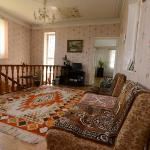Hotel Pictures: SMBATYAN B&B, Sevan