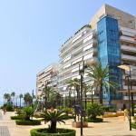 Apartamento Avenida del Mar, Marbella