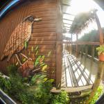 Hotel Pictures: Infiernillo Residence, Pichilemu