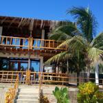 Costa Beach, Zorritos