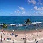 Farol Barra Flat,  Salvador