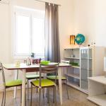 Apartment Mia, Rijeka