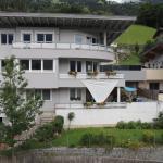 Fotos del hotel: Haus Max, Hart im Zillertal