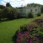 The Exmoor Caravan, Twitchen