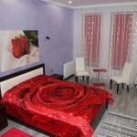 Elit Apartments on Shashkevycha, Truskavets