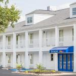 Baymont Inn & Suites Anderson/Clemson, Anderson