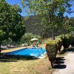 Hotel Pictures: Les mestes, Coaña