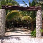 La Casa de Juan, Holbox Island