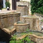 Villa Monte do Casal,  Estói