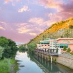 Hotellikuvia: Luani A Hotel, Shkodër