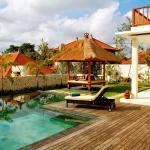 Casa Margarita Bali, Canggu