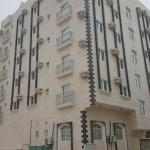 Golden Seasons Furnished Apartment - 2, Salalah