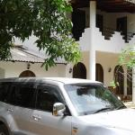 Star Inn, Dambulla