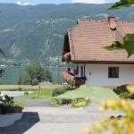 Fotos del hotel: Pension Neuhof, Ossiach