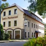 Hotel Pictures: Hotel & Restaurant Kleinolbersdorf, Chemnitz