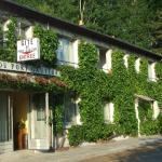 Hotel Pictures: Chambres d'hotes du Port Gautier, Vouvray-sur-Loir
