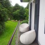 Hotel Pictures: Art Villa, Hittfeld