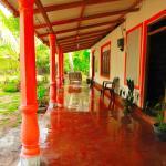 Sigiri Picaso Home Stay,  Sigiriya