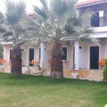 Hotel Pictures: Green House, Himare