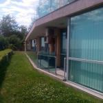 Bulgarienhus Belvedere Apartments,  Nesebar