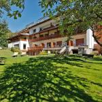 Residence Margareth, Campo Tures