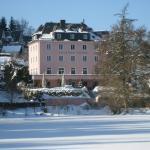 Hotel Pictures: Hotel Goldner Anker, Bad Elster