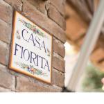 Casa Fiorita,  Santenea