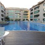 Ekoara Residence Beach 225, Porto De Galinhas