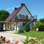 Hotel Pictures: Ferienoase Lilienstein, Rathmannsdorf