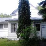 Hotel Pictures: Canora Vacation Home, Canora