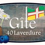 Hotel Pictures: Gîte 40 Laverdure, Dolbeau