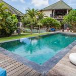ZEN Rooms S Resorts Hidden Valley Bali,  Uluwatu