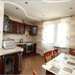 Apartment in Grodno, Grodno