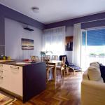 Casa Vacanze M49,  Palermo