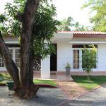 Hotel SGM, Polonnaruwa