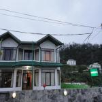 Nadee Nama Guest Inn,  Nuwara Eliya