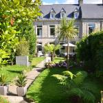 Hotel Pictures: La Closerie d'Azélie, Valognes
